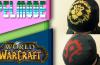 Spelmode, del 15: Den våta drömmen (World of Warcraft)