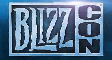 BLIZZCON 2017: Sammanfattningsvis…