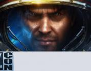 BLIZZCON 2017: Vad som komma skall i Starcraft II