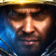 Mer gratis godis från Blizzard – Starcraft II: Wings of Liberty