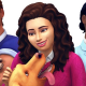 Dubbelt upp med The Sims 4 i November!