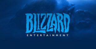 Blizzard bullar upp. Nyheter för Overwatch, WoW och Hearthstone