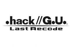 .hack//G.U. Last Recode Recension