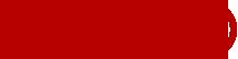 Varvat