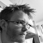 Profilbild på Billy Pettersson