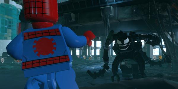 LEGO-Marvel-Super-Heroes-Spiderman-Venom