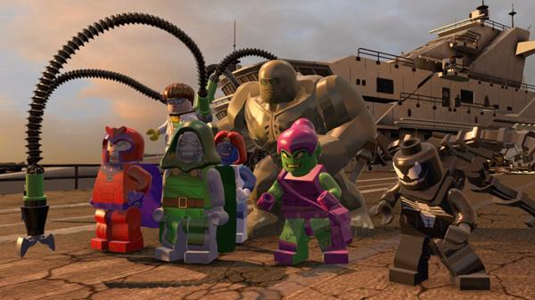Lego-MArvel-Super-Heroes-Villains-Lineup