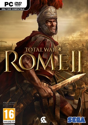 Total-War-Rome-II-cover