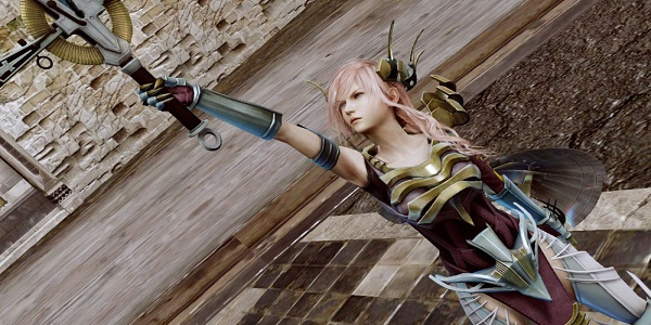 lightning returns ultimate