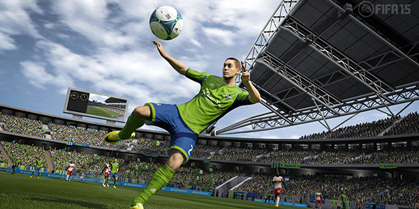 fifa15_xboxone_ps4_authenticplayervisual_dempsey_wm
