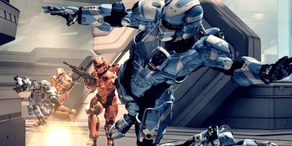 Multiplayer är den största godbiten i hela paketet.