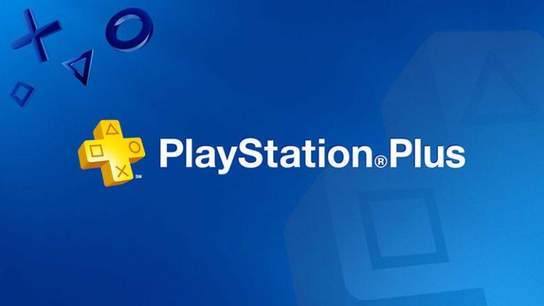 playstation plus spel varje månad