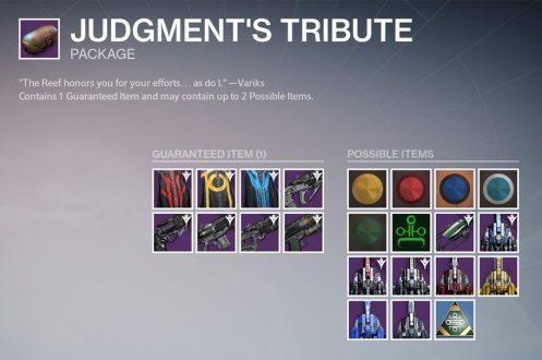 judgement_new
