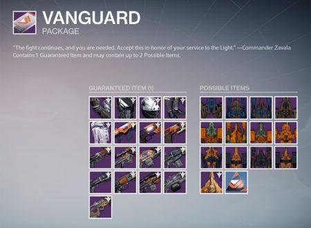 vanguard_rep