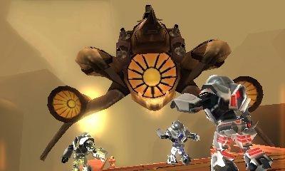 federation-force-ship