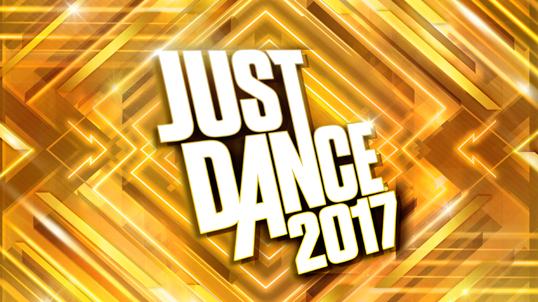 Komplett Latlista Till Just Dance 2017 Varvat
