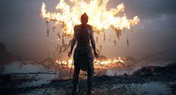 Hellblade: Sinua's Sacrifice