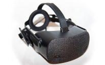 HP Reverb Pro VR Headset