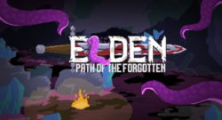 Elden: Path of the Forgotten.