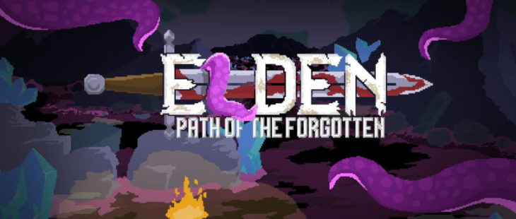 Elden: Path of the Forgotten.