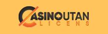 Guide om casino utan licens
