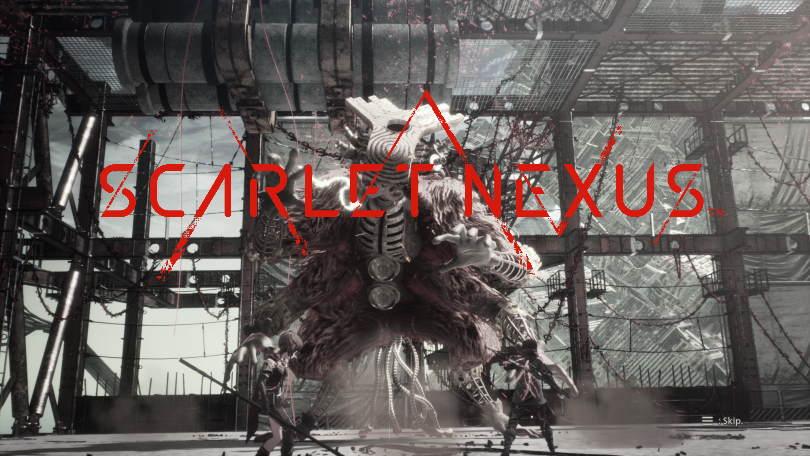 Star Renegades når slutligen PS4   Varvat